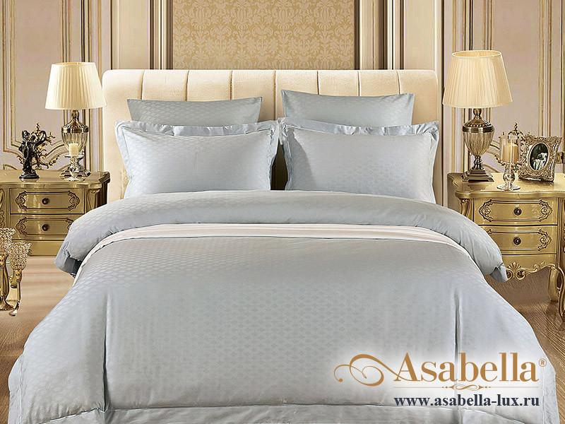 Комплект постельного белья Asabella 1243 (размер евро-плюс)