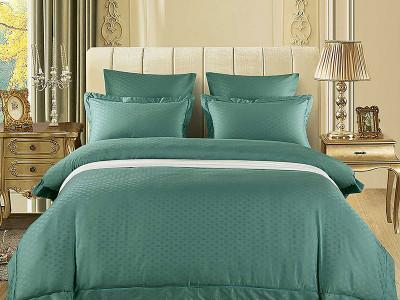 Комплект постельного белья Asabella 1244 (размер евро-плюс)