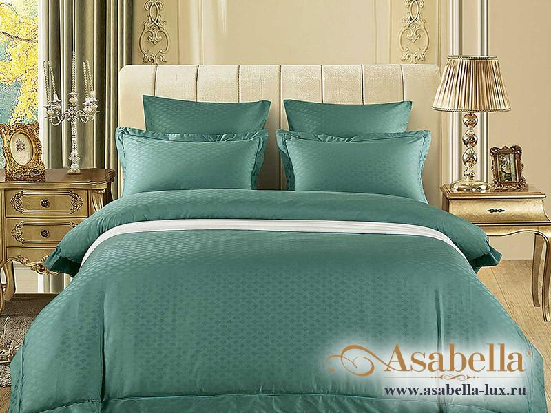 Комплект постельного белья Asabella 1244 (размер 1,5-спальный)