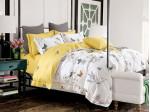 Комплект постельного белья Asabella 1271 (размер семейный)