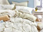 Комплект постельного белья Asabella 1287 (размер семейный)