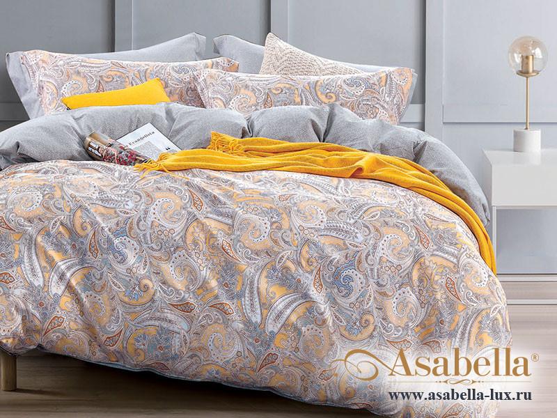 Комплект постельного белья Asabella 1288 (размер 1,5-спальный)