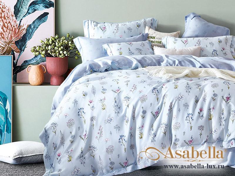 Комплект постельного белья Asabella 1294 (размер евро)