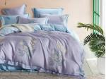 Комплект постельного белья Asabella 1297 (размер 1,5-спальный)