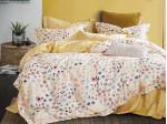 Комплект постельного белья Asabella 1298 (размер семейный)