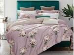 Комплект постельного белья Asabella 130 (размер семейный)