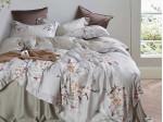 Комплект постельного белья Asabella 1307 (размер евро)