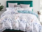Комплект постельного белья Asabella 1315 (размер 1,5-спальный)