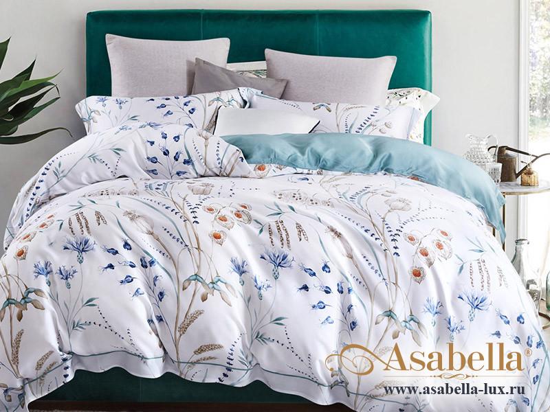 Комплект постельного белья Asabella 1315 (размер семейный)