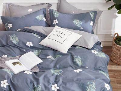 Комплект постельного белья Asabella 1318 (размер семейный)