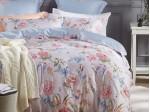 Комплект постельного белья Asabella 132 (размер семейный)