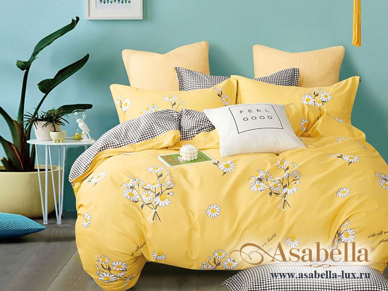 Комплект постельного белья Asabella 1324 (размер 1,5-спальный)