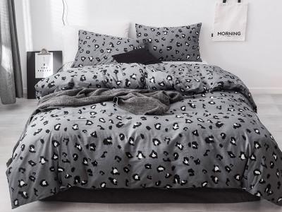 Комплект постельного белья Asabella 1352 (размер семейный)
