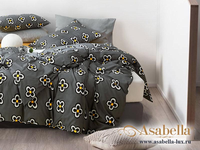 Комплект постельного белья Asabella 1354 (размер евро-плюс)
