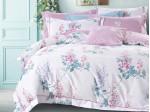 Комплект постельного белья Asabella 1362 (размер евро-плюс)