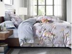 Комплект постельного белья Asabella 1366 (размер семейный)