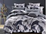 Комплект постельного белья Asabella 1370 (размер семейный)
