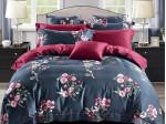 Комплект постельного белья Asabella 1373 (размер семейный)