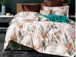 Комплект постельного белья Asabella 1378 (размер семейный)
