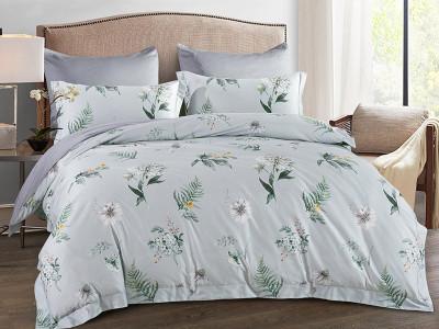 Комплект постельного белья Asabella 1383 (размер семейный)