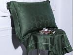 Комплект постельного белья Asabella 1384 (размер семейный)