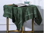 Комплект постельного белья Asabella 1384 (размер евро)