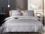 Комплект постельного белья Asabella 1385 (размер евро)