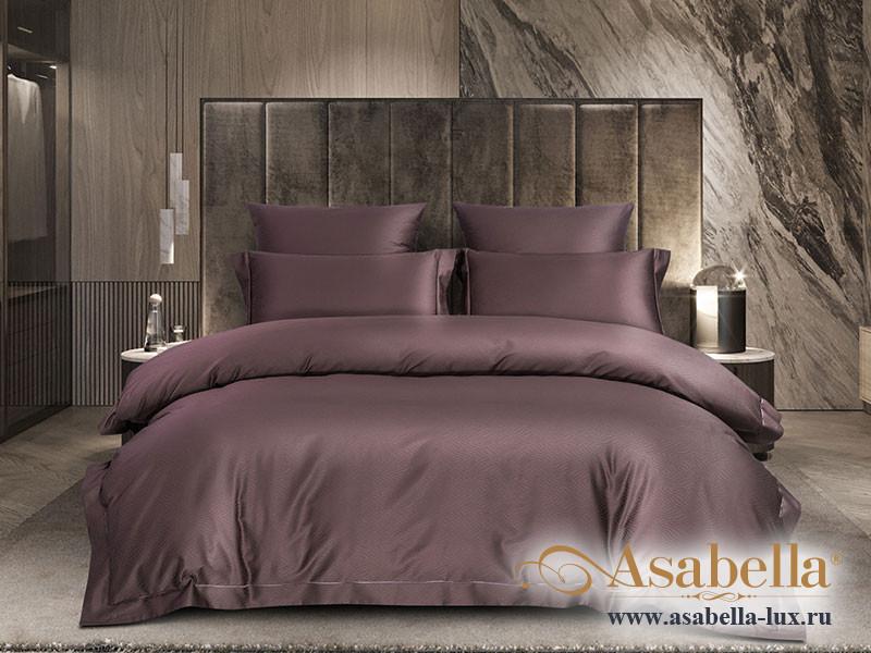 Комплект постельного белья Asabella 1386 (размер семейный)