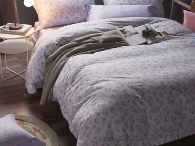 Комплект постельного белья Asabella 139 (размер семейный)