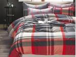 Комплект постельного белья Asabella 140 (размер евро)
