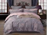 Комплект постельного белья Asabella 1403 (размер семейный)