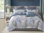 Комплект постельного белья Asabella 1404 (размер 1,5-спальный)