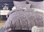 Комплект постельного белья Asabella 1412 (размер семейный)