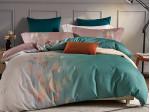 Комплект постельного белья Asabella 1413 (размер 1,5-спальный)