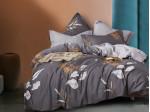 Комплект постельного белья Asabella 1423 (размер евро)