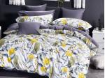 Комплект постельного белья Asabella 1438 (размер семейный)