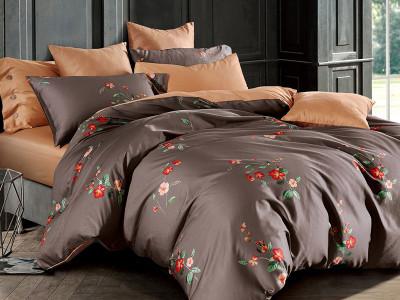 Комплект постельного белья Asabella 1439 (размер семейный)