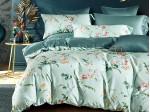 Комплект постельного белья Asabella 1440 (размер 1,5-спальный)