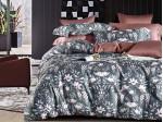 Комплект постельного белья Asabella 1441 (размер семейный)