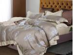 Комплект постельного белья Asabella 1454 (размер семейный)