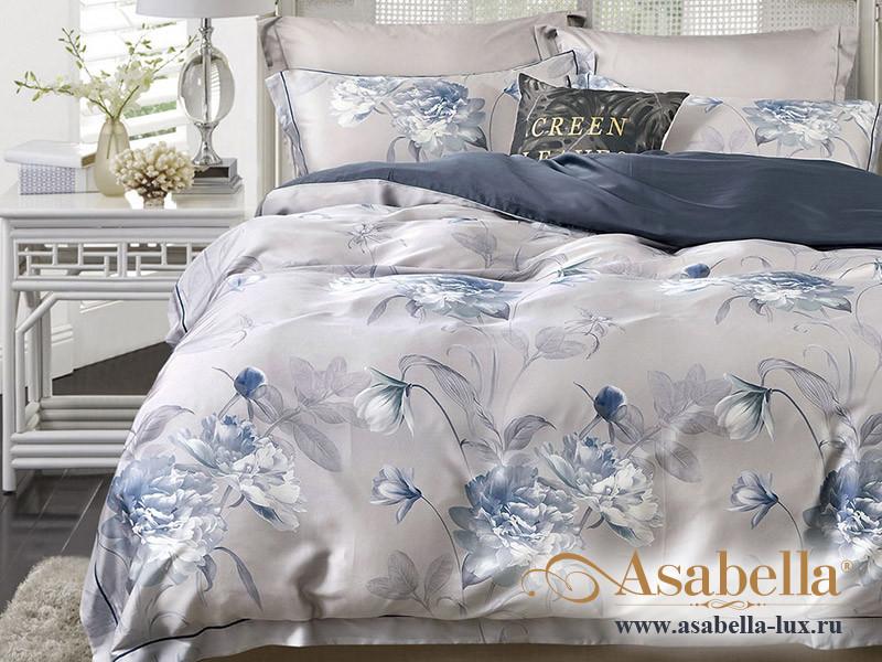 Комплект постельного белья Asabella 1457 (размер евро)