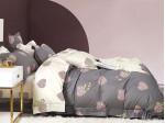 Комплект постельного белья Asabella 1471 (размер семейный)