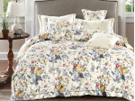 Комплект постельного белья Asabella 1484 (размер евро-плюс)