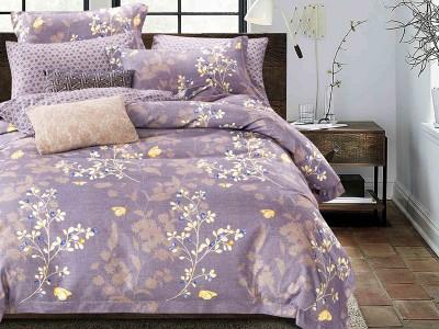 Комплект постельного белья Asabella 149 (размер евро)