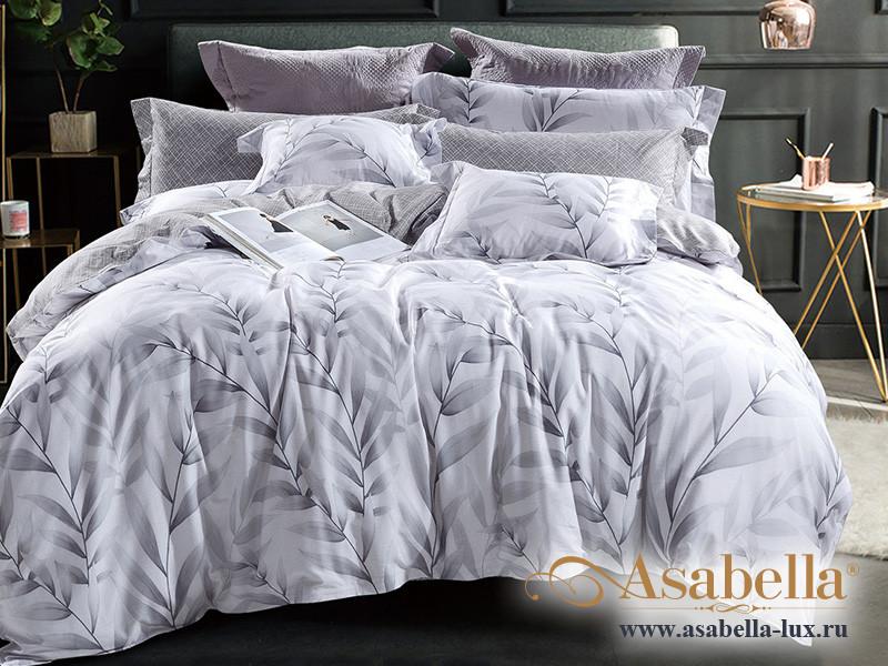 Комплект постельного белья Asabella 1491 (размер 1,5-спальный)