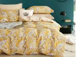 Комплект постельного белья Asabella 1494 (размер 1,5-спальный)