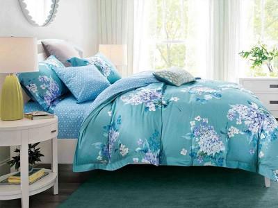 Комплект постельного белья Asabella 150 (размер семейный)