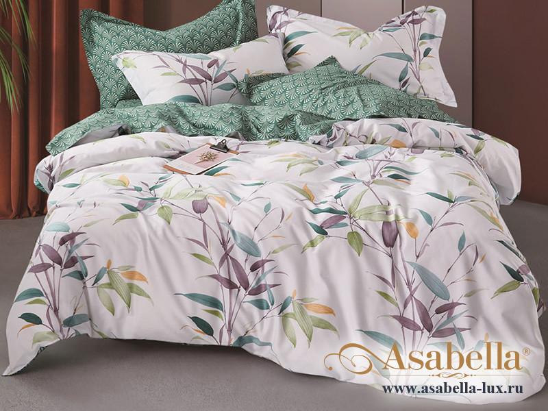 Комплект постельного белья Asabella 1508 (размер 1,5-спальный)