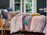 Комплект постельного белья Asabella 151 (размер евро)