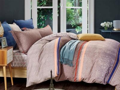 Комплект постельного белья Asabella 151 (размер семейный)